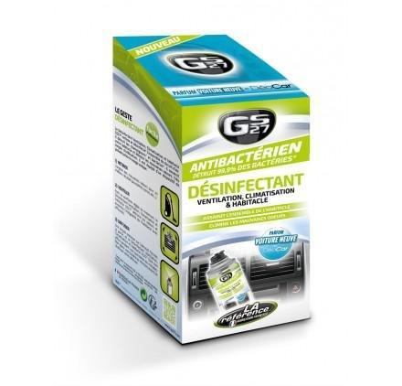 disinfettante-ventilazione-climatizzazione-e-abitacolo-auto-profumo-veicolo-nove-gs27-150-ml