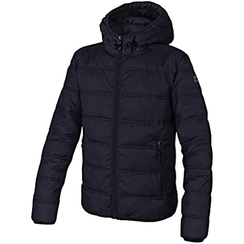 Smart Living Outdoor Brf15wm17 Paper Jacket Man Colore Navy Nvy Taglia S Tg (Nylon Mens Sneakers)