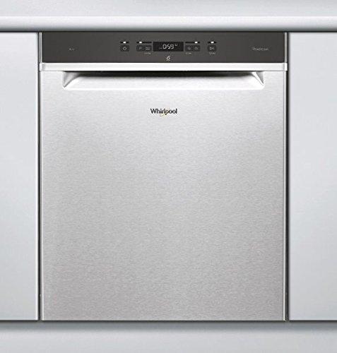 whirlpool-europe-ph-wuc3t123pfx-lavavajilla-con-control-exterior-sottopiano-metal-blanco-82-x-595-x-
