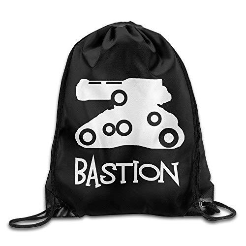 HLKPE Bastion Drawstring Bags Mountain Backpack Sport Bag for Men & Women Backpack for Teens Jordan Womens Sweatshirt