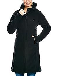 Tatonka Elfin Womens Coat