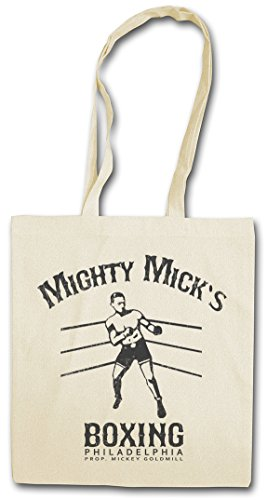 mighty-micks-boxing-ii-hipster-shopping-cotton-bag-borse-riutilizzabili-per-la-spesa-palestra-sylves