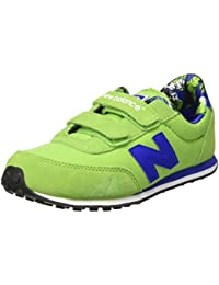 New Balance Nbke410tnp, gymnastique mixte adulte