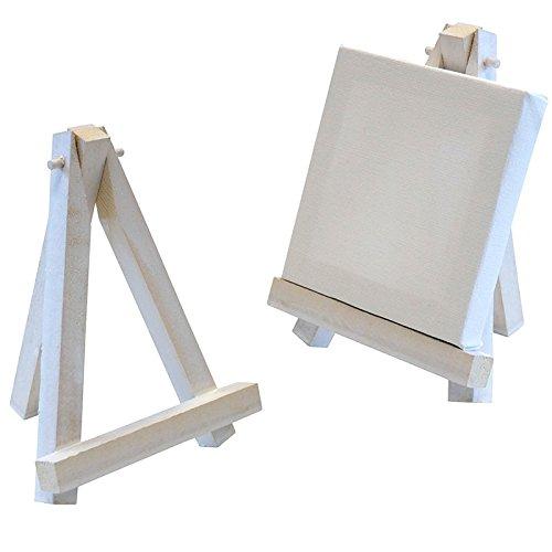 artina-lot-de-10-mini-chevalets-de-table-9x11cm-toiles-8x8cm-idal-pour-mariage-banquet-marque-place-