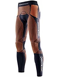 X-Bionic running man adulte imperméable the trick oW pantalon pour homme long
