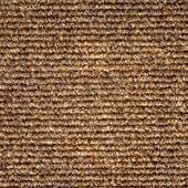 Burmatex-Couleur: Beige (Cordiale belges Boîte de 20 dalles de moquette