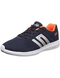 Campus Duster Men's Running Shoes (Model CG-98)