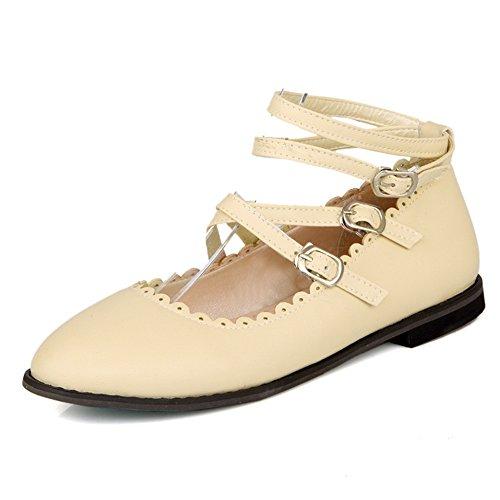 balamasa-sandales-plateforme-femme-beige-beige