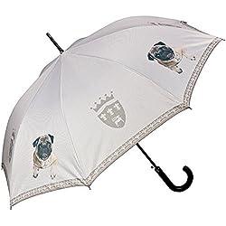 Paraguas automático de carlino