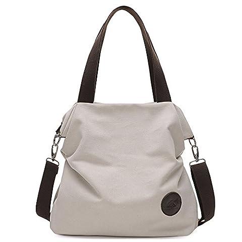 BYD - Women's Female Bag Shoulder Bag