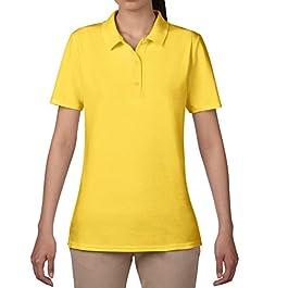 oodji Ultra Uomo Camicia in piqu/é con Colletto Alto e Dettagli a Contrasto