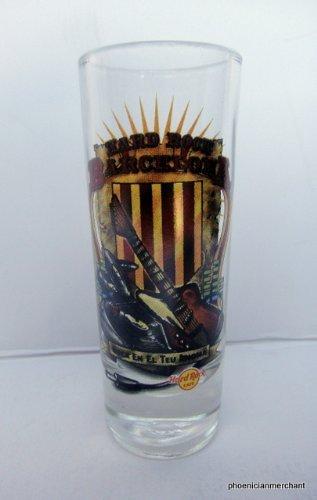 barcelona-spain-hard-rock-cafe-city-tee-t-shirt-cordial-shot-glass