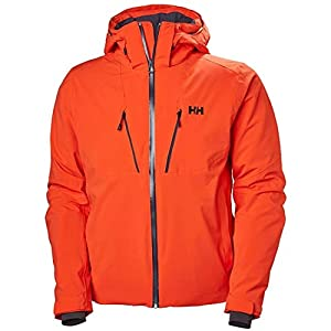 Helly Hansen Herren in in Lightning Jacke