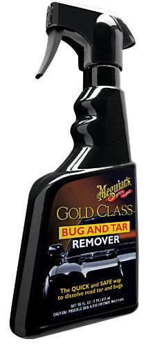 meguiars-gold-class-bug-and-tar-remover