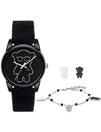 Emporio Armani Damen-Uhren AR1074