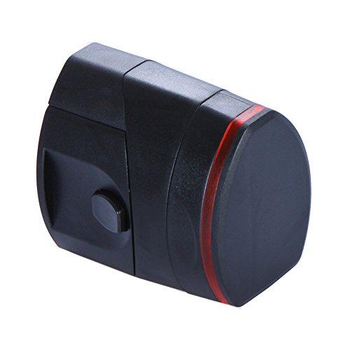 worldwide-universal-international-travel-adapter-by-mlpc-accessories-premium-rated-universal-travel-