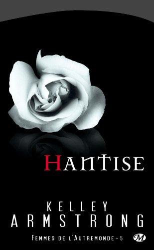 """<a href=""""/node/182858"""">Hantise</a>"""
