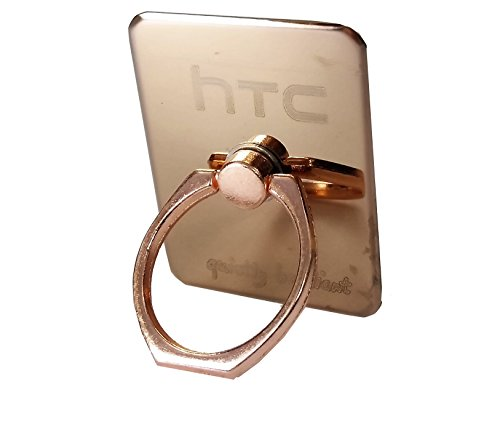 MOBILE RING STAND Metal Mobile Stand Ring Stand Holder Mobile Phone Ring Stent Guard Against Theft Clasp 360 Degree Rotating Metal Ring Holder for Compatible for HTC Desire 728, HTC Desire 626G+, HTC one X9 Smart phone, HTC Desire 10 Pro, HTC Desire 628, HTC Desire 620G, HTC Desire 626, HTC Desire 828, all HTC Mobiles & Supports all universal Mobile phones HTC-EZ172  available at amazon for Rs.149
