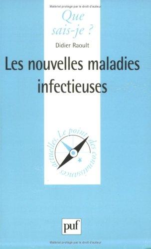 les-nouvelles-maladies-infectieuses