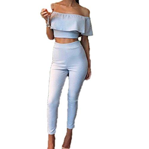 wanyang-donna-tute-abbigliamento-2-pezzi-off-shoulder-tops-camicia-e-pantaloni