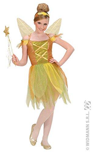 –Kostüm Fee der Holz (Holz Fee Kostüm)