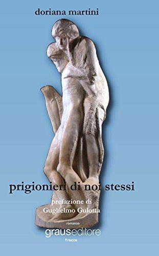 Prigionieri di se stessi (Tracce)