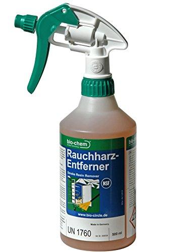 rimozione-fumo-detergente-multiuso-detergente-per-griglia-barbecue-camera-di-affumicatura-smoker-i-5