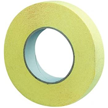 45469 SCHULLER Klebeband//Abdeckband UV Sun Tape| SUN CORE PRO Breite 48 mm 50 m Rolle