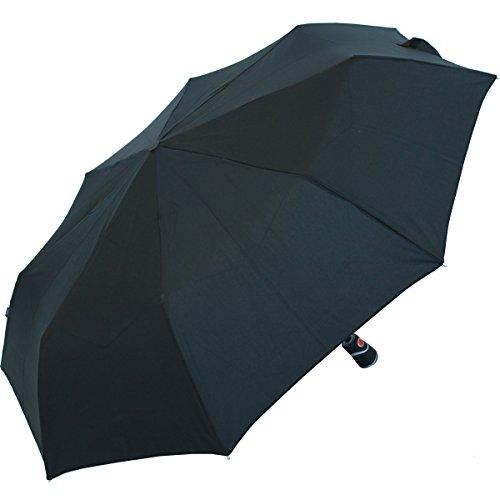 knirps-parapluie-en-fibre-295cm-noir