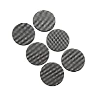 90 pcs non slip furniture pads x-protector-premium 90 pcs Furniture Grippers Best SelfAdhesive Rubber Feet Furniture Feet Ideal Non Skid Furniture Pad Floor Protectors for Fix in Place Furniture