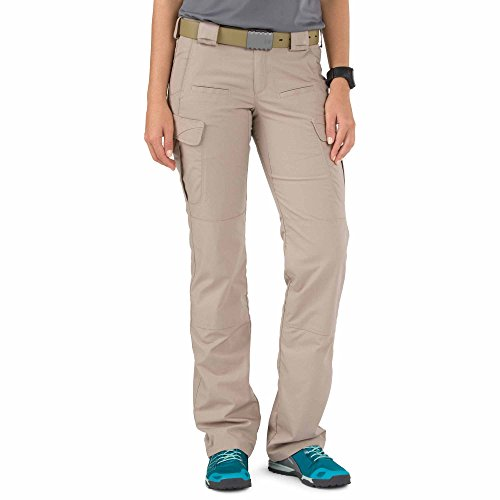 5.11 Tactical Stryke Pantalones Cargo para Mujer