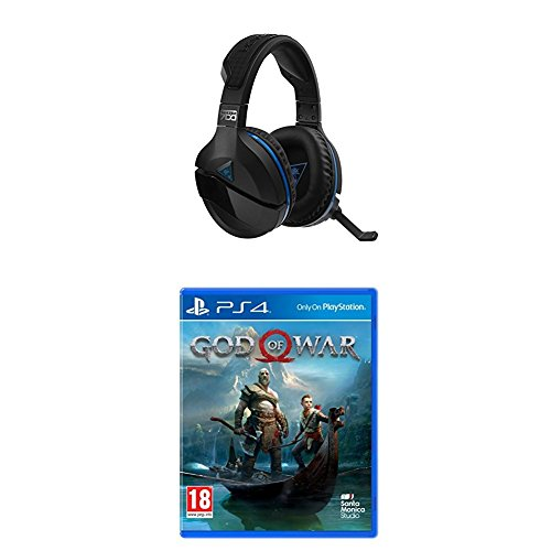 turtle beach stealth 700 premium wireless surround sound gaming headset ps4 ps4 pro - faire des parties personnalisaces fortnite