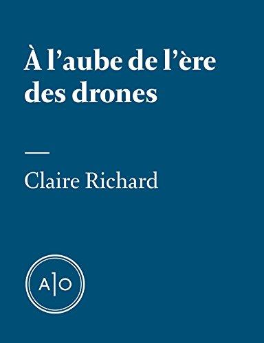 -l-39-aube-de-l-39-re-des-drones