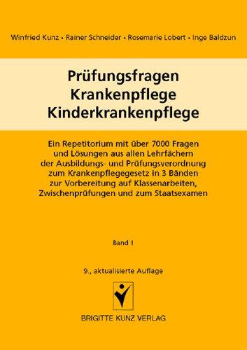 ᐅᐅ】Der ultimative Anatomie und Physiologie für Kinder Test ✅ TOP ...