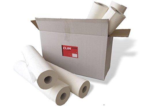 papelclim-papel-para-camilla-clim-profesional-caja-6-rollos-doble-capa-65-mts-con-precorte