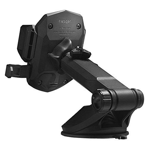 Car Phone Holder, Spigen Kuel Transformer [Premium