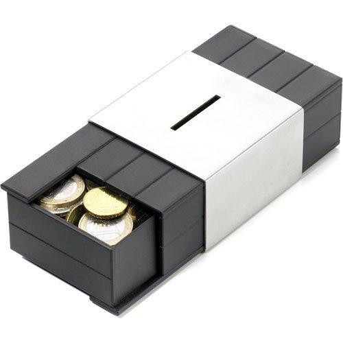 Hochzeits Geschenke Spardose Edel Trick Box