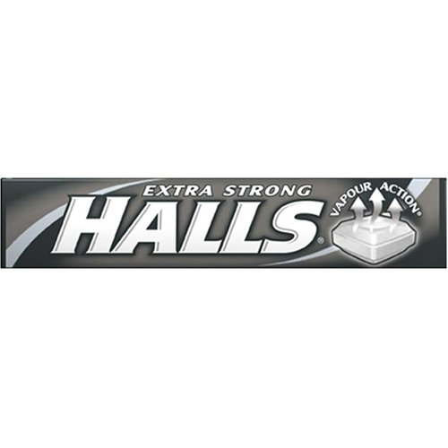 halls-extra-strong-335g
