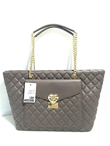 nuova-collezione-borse-donna-love-moschino-borse-a-mano-con-manico-a-catena-dorata-trapuntata-chiusu