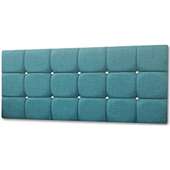 pair product teal fit wood club image and height tufted diamond aspect chairs a width chairish