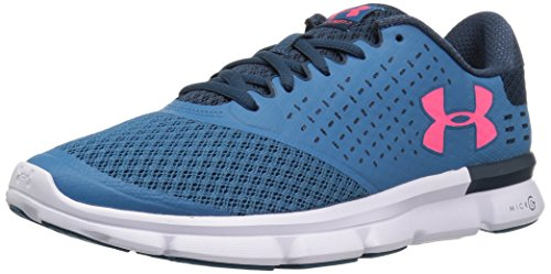 Under Armour UA W Micro G Speed Swift 2