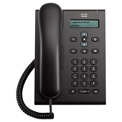 cisco-cp-cp-3905-3905-2-pezzi-funzionalita-mani-libere-sistema-di-telefono-ip