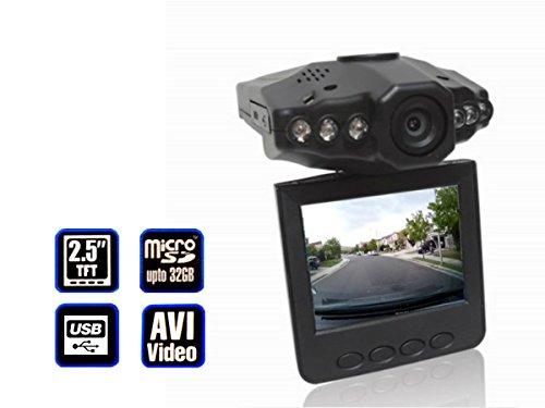 xtremeautor-hd-camera-car-dashboard-dashcam-recorder-front-forward-facing-view-loop-cycle-record-saf