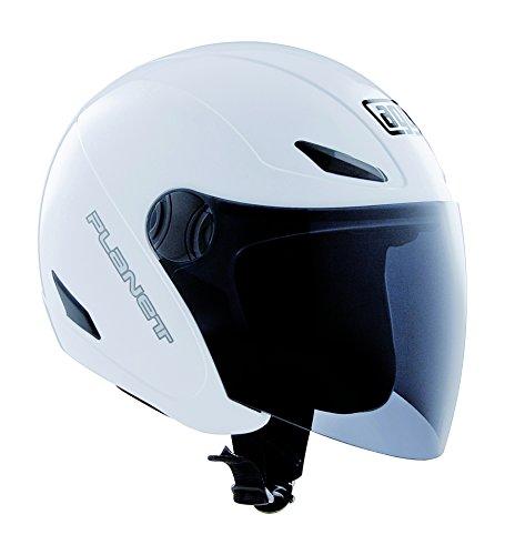 agv-casco-per-moto-planet
