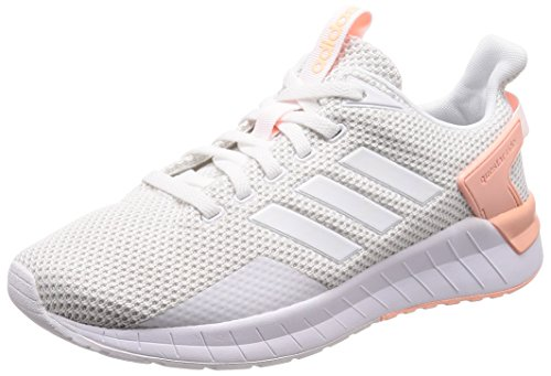 adidas Women's Questar Ride Competition