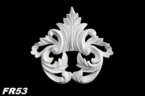1-pu-dekorelement-stuckdekor-dekor-ornament-stuck-stossfest-175x175mm-fr53