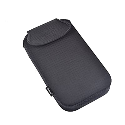 YAMAY Protective Carrying Case Cover