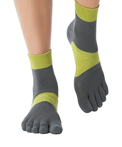 knitido-mts-explorer-the-sturdy-marathon-socks-new-running-toe-socks-with-abs-and-arch-support-now-s