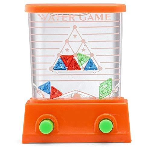 TOBAR 22004 WATER GAME TASCABILE 1 PZ