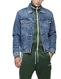 13f79703916 Amazon.fr   Diesel - Manteaux et blousons   Homme   Vêtements